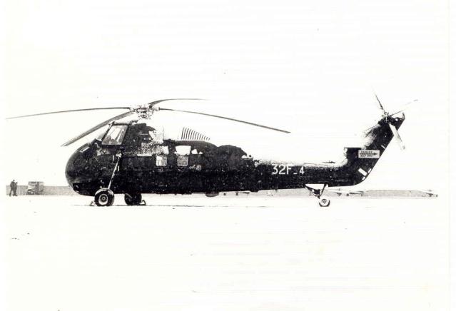[Aéro divers] Le GHAN-1 (31F, 32F et 33F) en Algérie... - Page 5 Hss_ne10