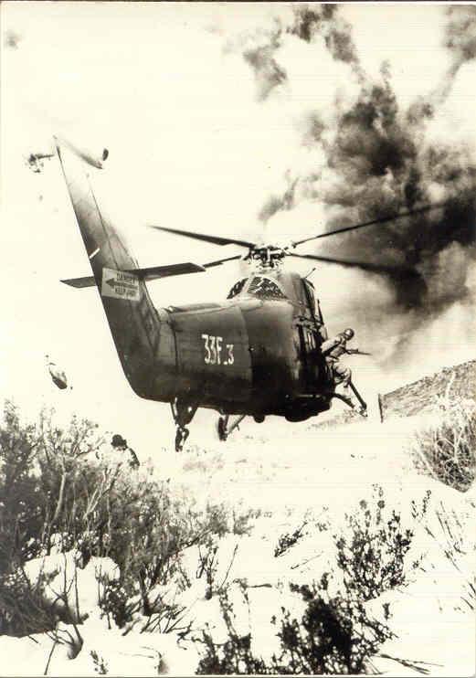 [Aéro divers] Le GHAN-1 (31F, 32F et 33F) en Algérie... - Page 3 Hss_so10