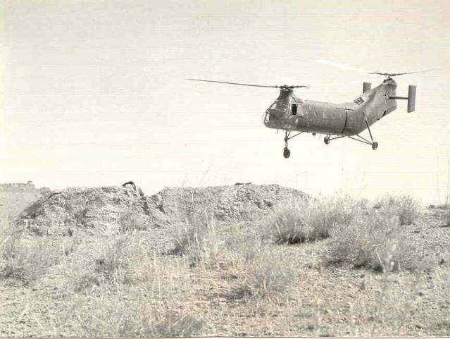 [Aéro divers] Le GHAN-1 (31F, 32F et 33F) en Algérie... - Page 5 Hup_at10