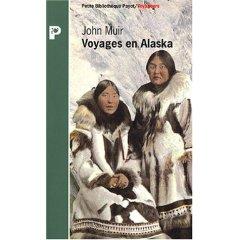 Voyages Virtuels - Page 2 Alaska10