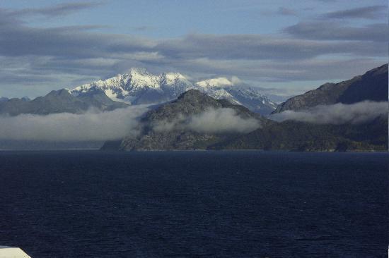 Voyages Virtuels - Page 2 Alaska11