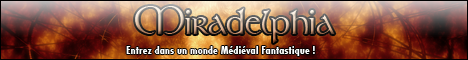 [Partenaire] Miradelphia Grbout11