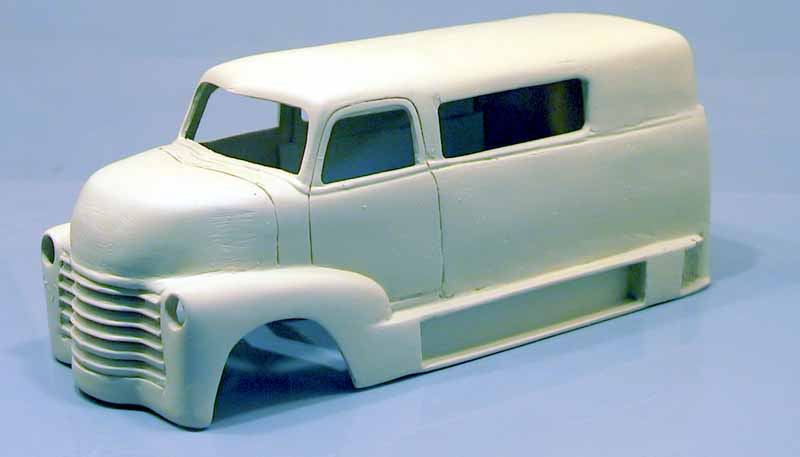 """mon second COE """"Chevy 50 ramp truck XXL"""" - Page 2 Aut52212"""