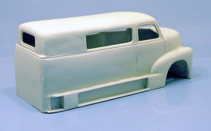 """mon second COE """"Chevy 50 ramp truck XXL"""" - Page 2 Aut52213"""