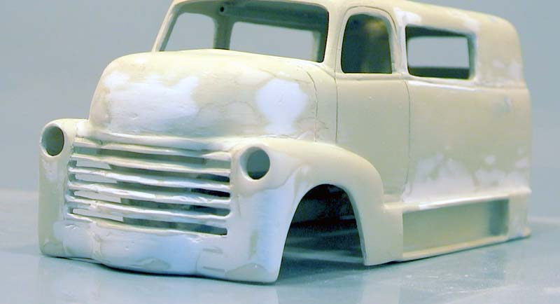 """mon second COE """"Chevy 50 ramp truck XXL"""" - Page 2 Aut52216"""