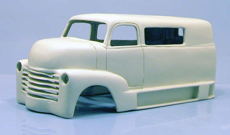 """mon second COE """"Chevy 50 ramp truck XXL"""" - Page 2 Aut52310"""