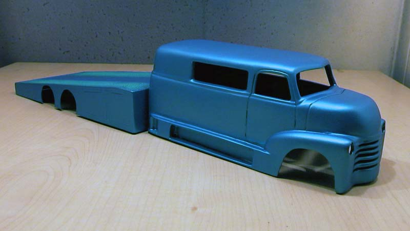 """mon second COE """"Chevy 50 ramp truck XXL"""" - Page 2 Aut52512"""