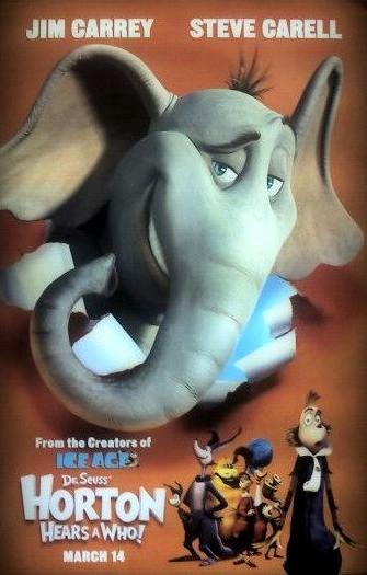 Horton [Blue Sky - 2008] Horton10