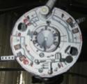 ISS Imgp3210