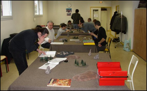 Debriefing de l'après-midi Warmaster au Crazy Orc (O8/12/07) Wm_cra10