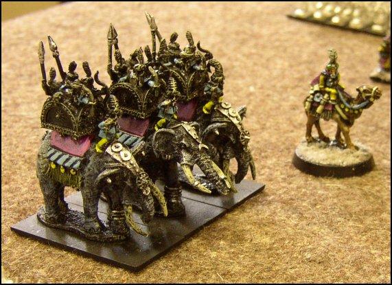 Debriefing de l'après-midi Warmaster au Crazy Orc (O8/12/07) Wm_cra11