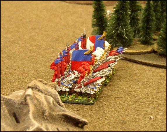 Debriefing de l'après-midi Warmaster au Crazy Orc (O8/12/07) Wm_cra12