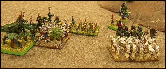 Debriefing de l'après-midi Warmaster au Crazy Orc (O8/12/07) Wm_cra13
