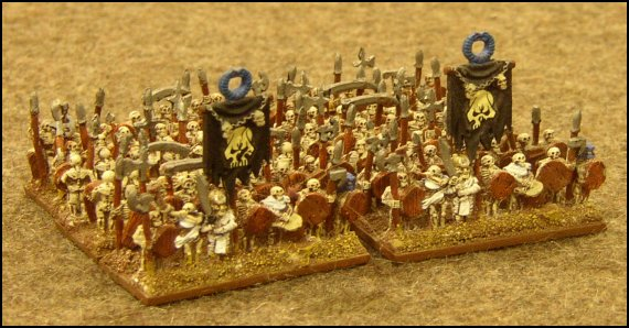Debriefing de l'après-midi Warmaster au Crazy Orc (O8/12/07) Wm_cra14