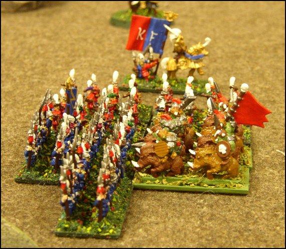 Debriefing de l'après-midi Warmaster au Crazy Orc (O8/12/07) Wm_cra15