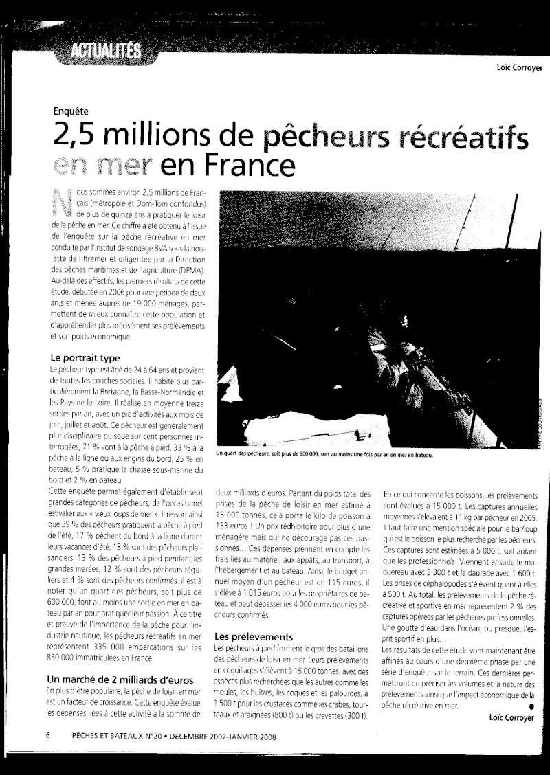 Information Articl10