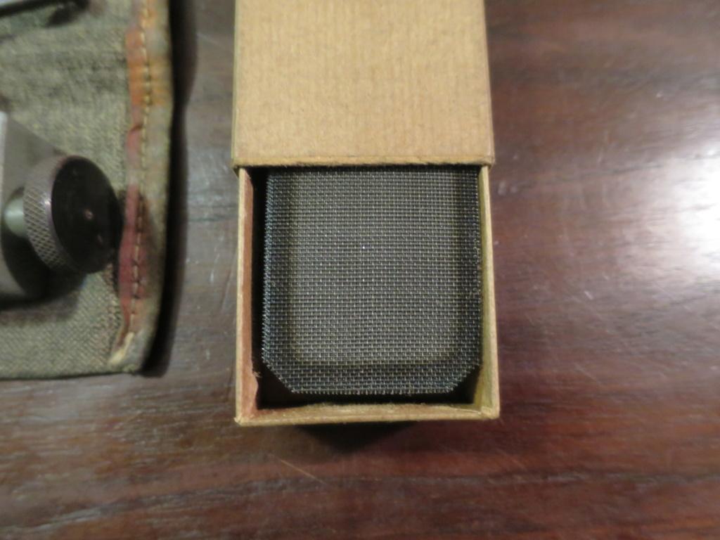 Accessoires pour fusil suisse  Img_0939