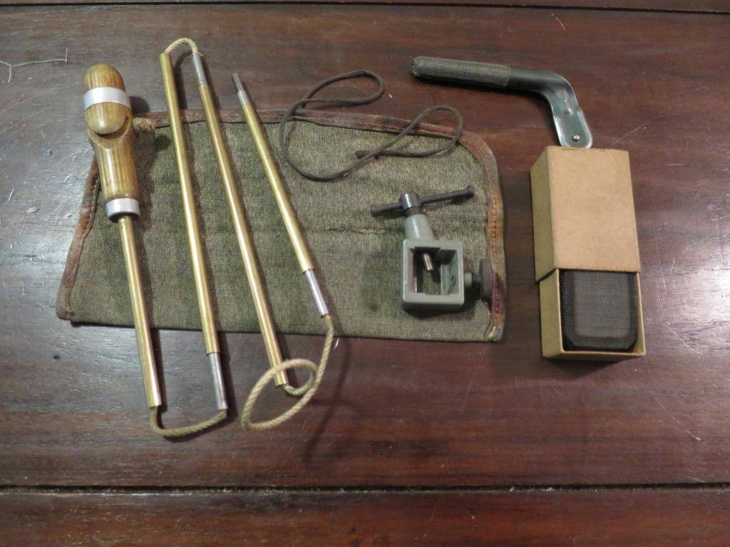 Accessoires pour fusil suisse  Img_0940