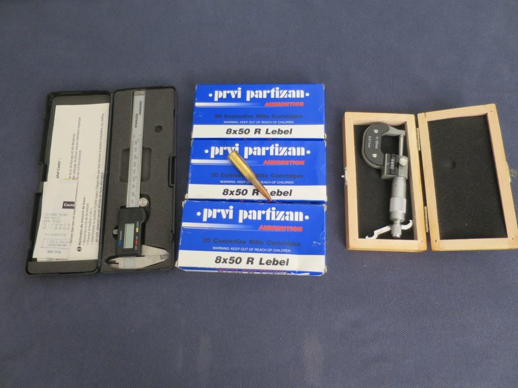 "8mm Lebel - Modifier ""N"" Img_1611"