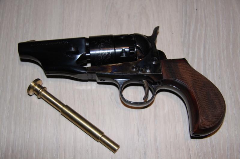 Colt-Pietta connection ! Img_1910