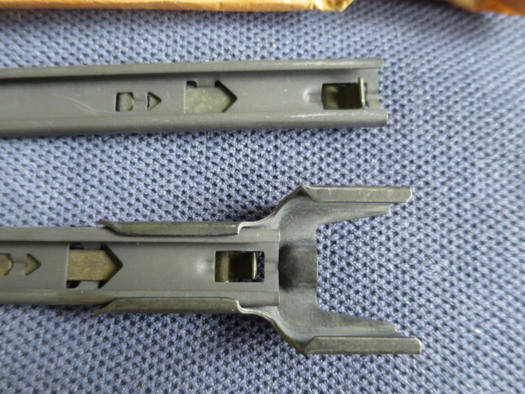 Accessoires (baguette, chargette) pour MAT 49 ? ou autre ? Img_2067
