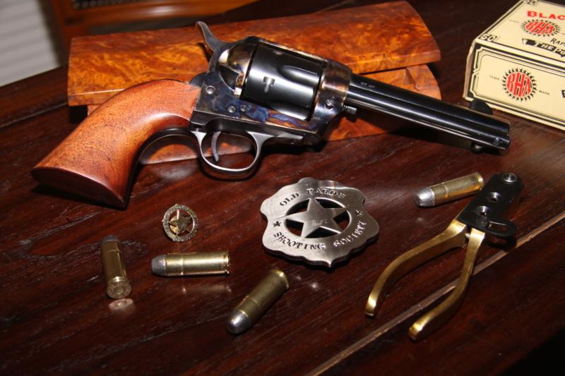 Réplique moderne Colt SAA, que choisir ? Img_2414