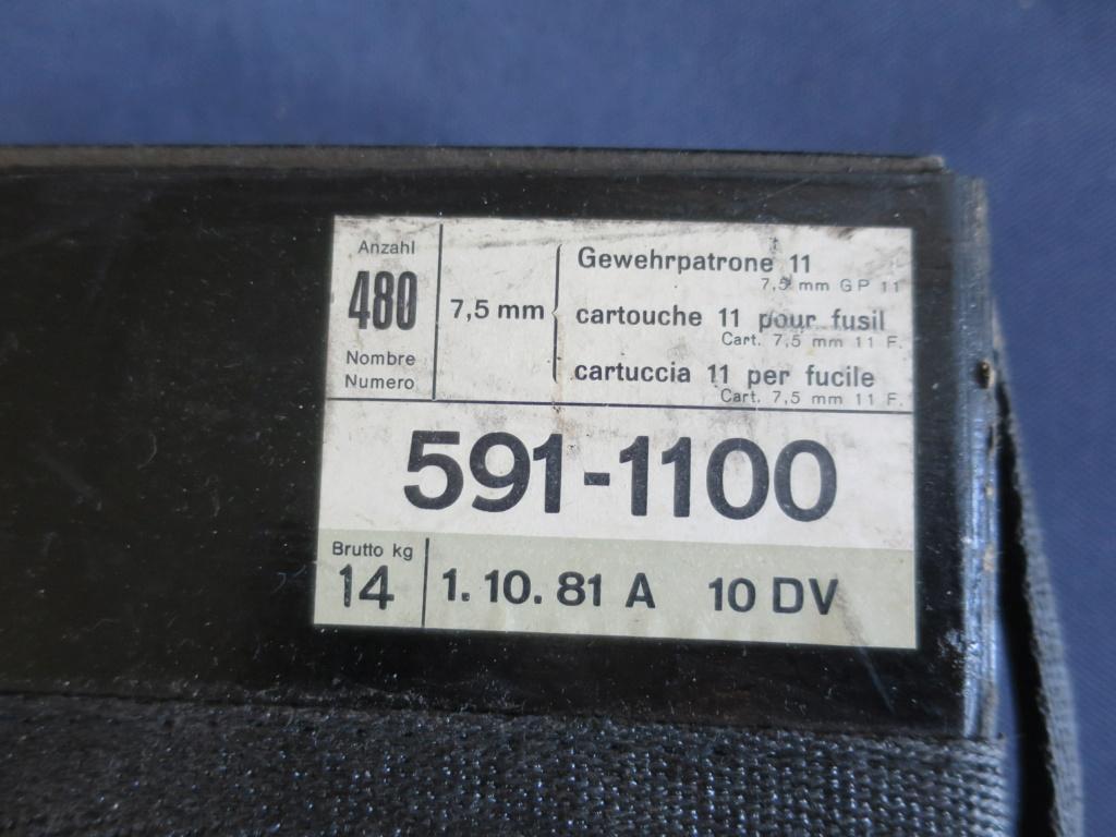 Boite de munitions pour GP11 Img_2521