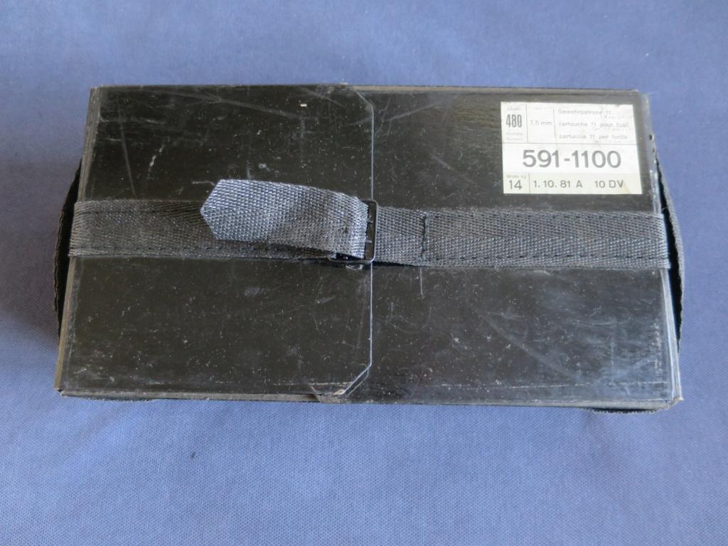 Boite de munitions pour GP11 Img_2522