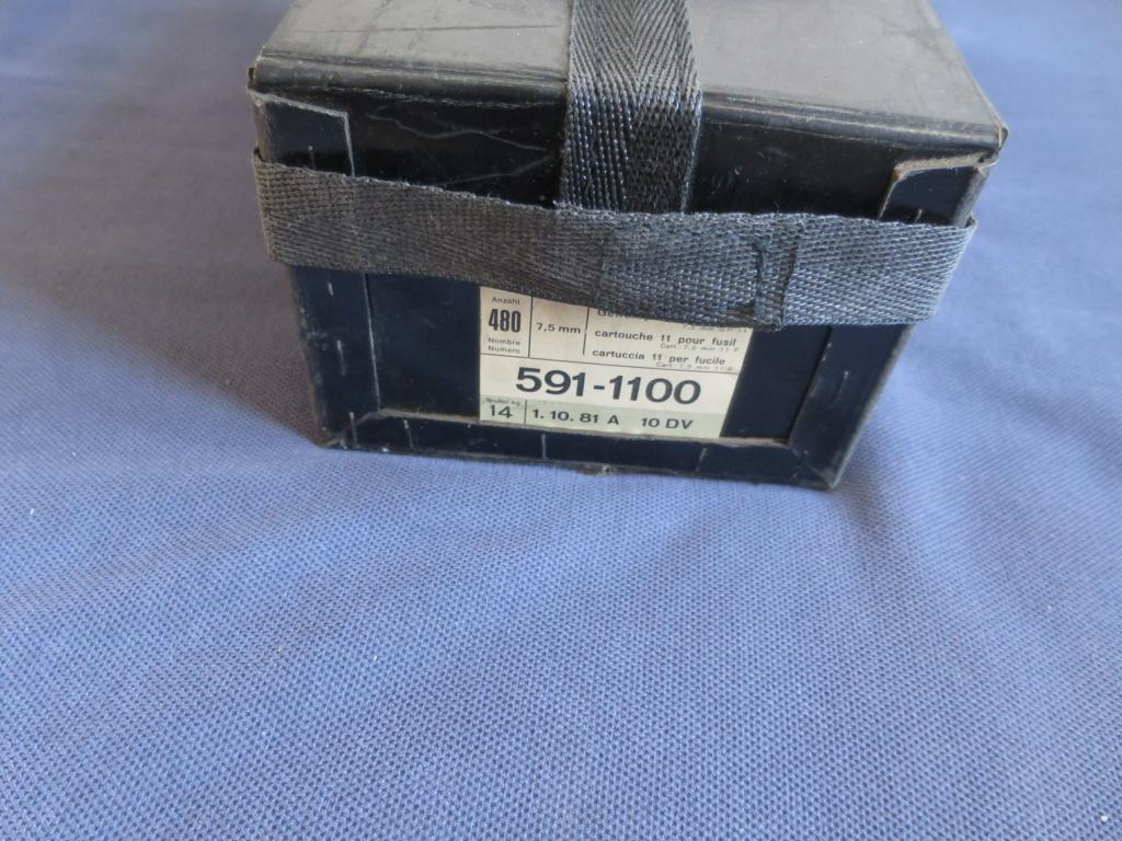 Boite de munitions pour GP11 Img_2525