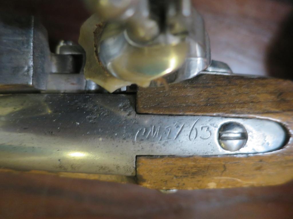 1763/1766  Img_3358