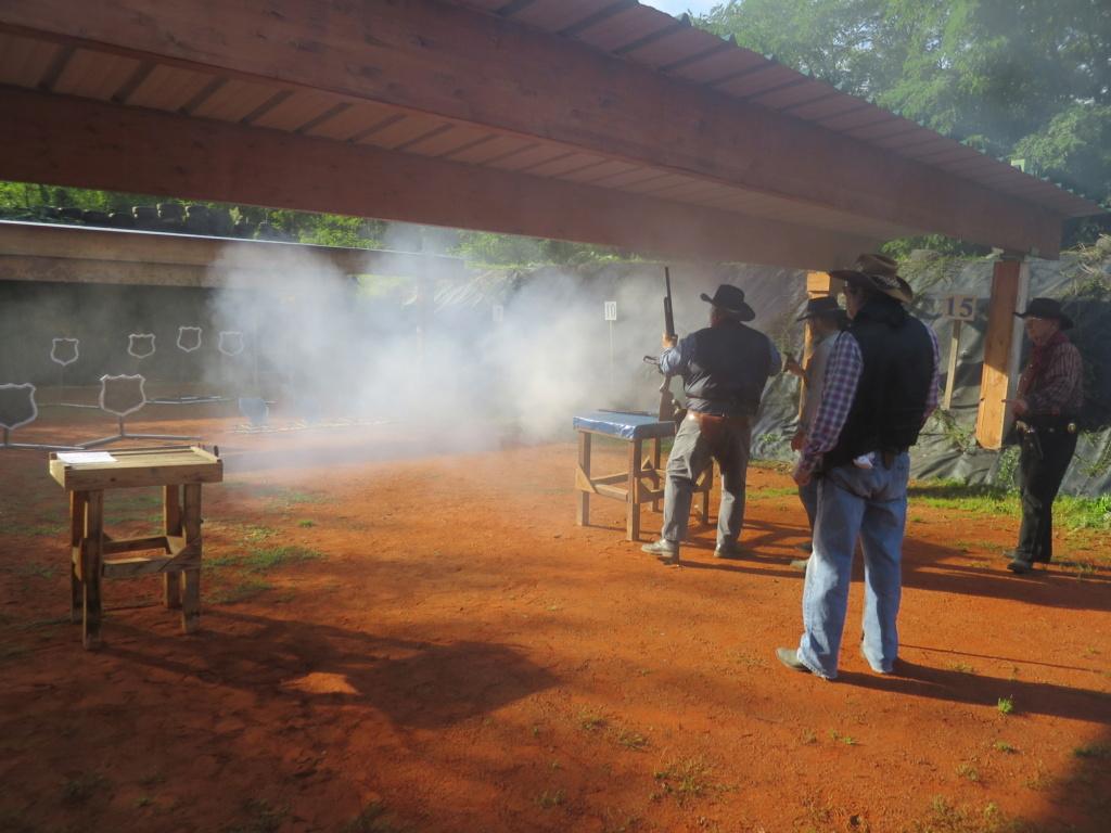 Daytime of Smoke 2021 à Black Rivers Img_4532