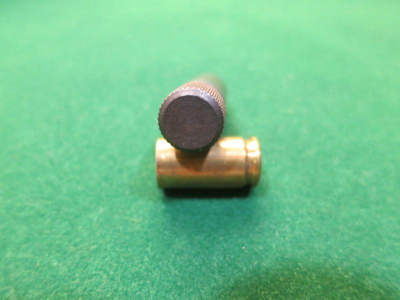 """Jauge calibre 9 mm ? finalement c'est """"autre chose"""", mais quoi ? Img_7447"""