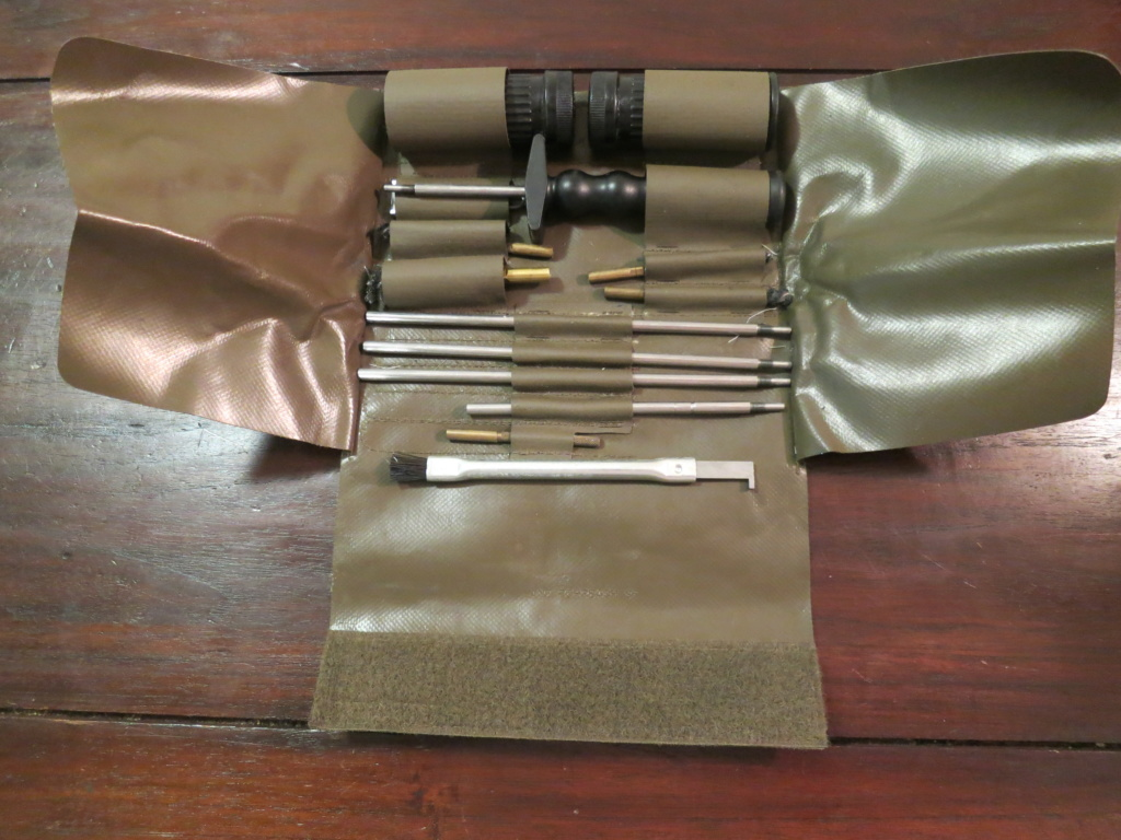 Accessoires pour fusil suisse  Img_7458
