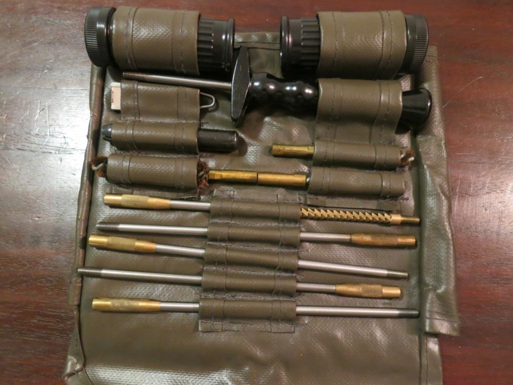 Accessoires pour fusil suisse  Img_7459