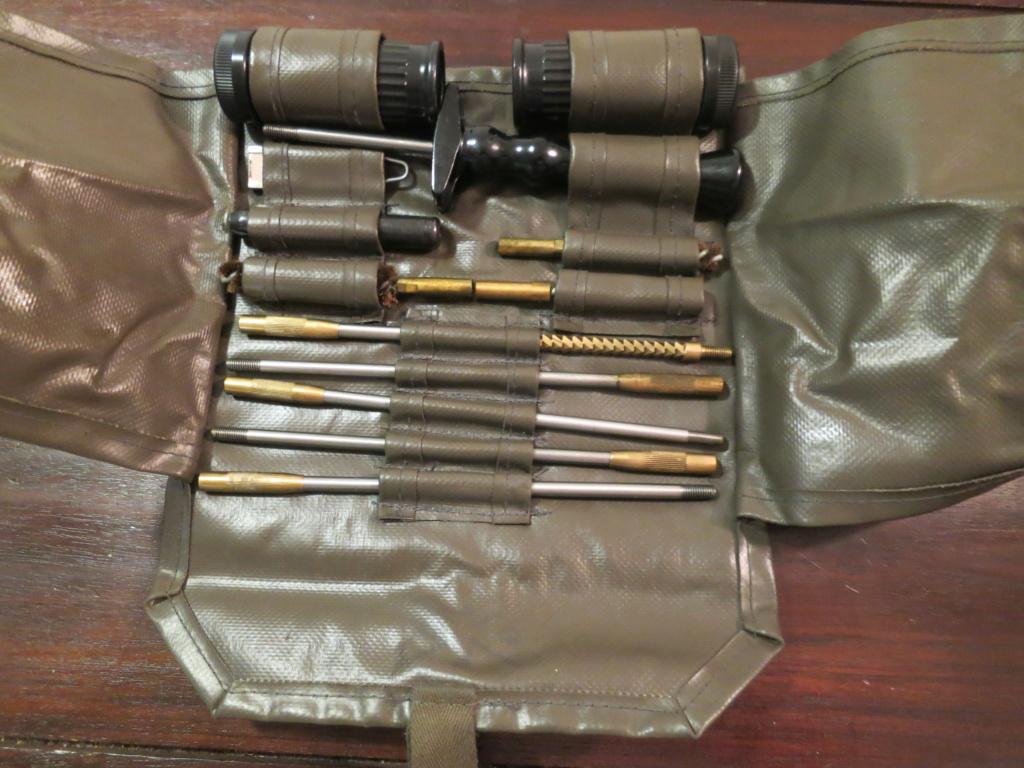 Accessoires pour fusil suisse  Img_7460