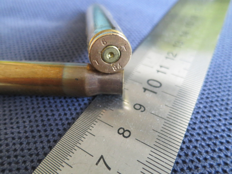 Douille de quel calibre SVP ? Img_7623