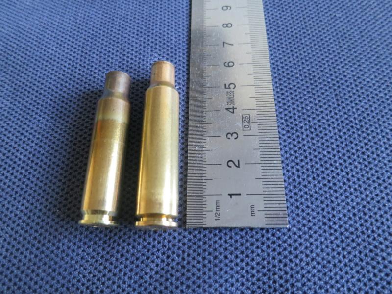 Douille de quel calibre SVP ? Img_7624