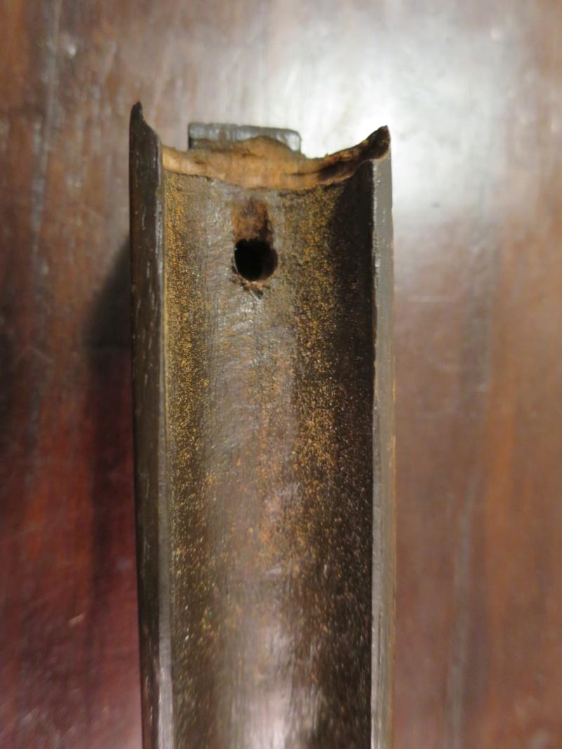 extracteur cassé sur une carabine Remington Rolling-Block - Page 2 Img_9331