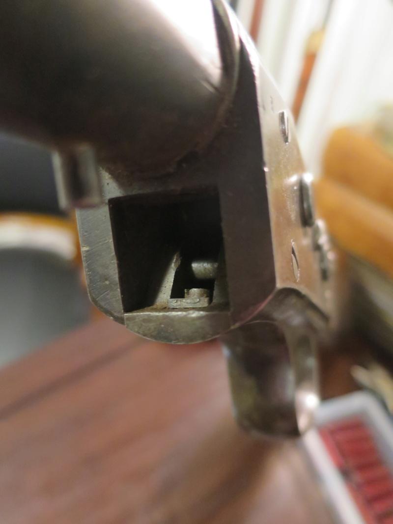 extracteur cassé sur une carabine Remington Rolling-Block - Page 2 Img_9333