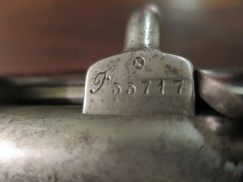 Mousqueton Berthier - M16 Img_9414
