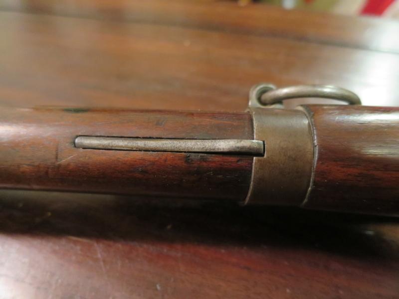 Mousqueton Berthier - M16 Img_9417