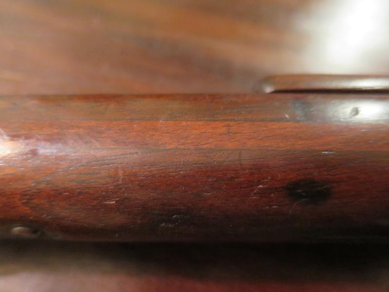 Mousqueton Berthier - M16 Img_9421