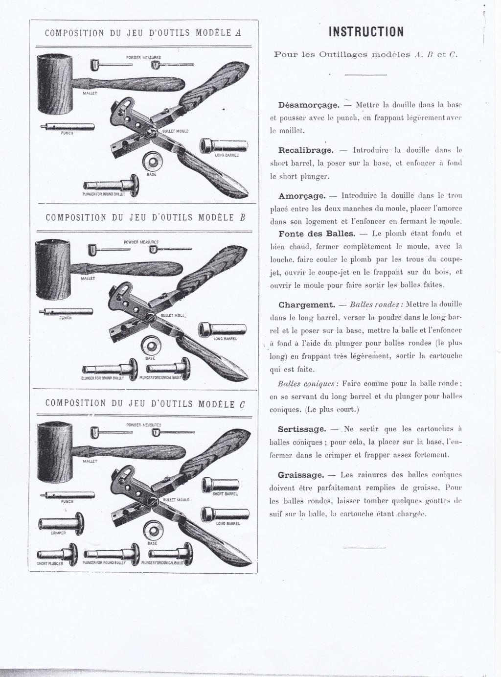 44 russian - rechargement PN avec les outils d'époque - Page 4 Jo_rec13