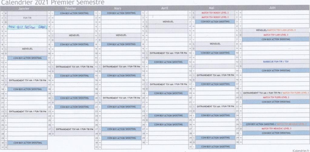 Dates Entraînement CAS au TNV année 2021 Tnv_pl10