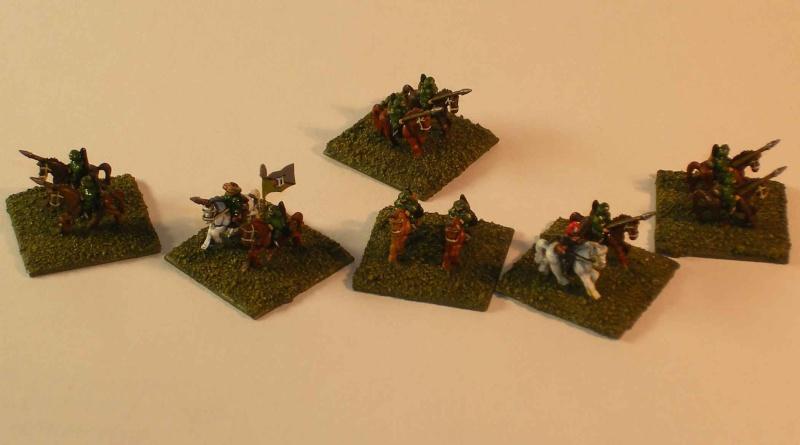 Concours 10 - Formation d'infanterie - Page 2 2-6_du10