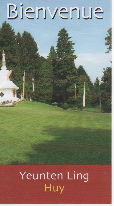 Temple de Huy Folder10