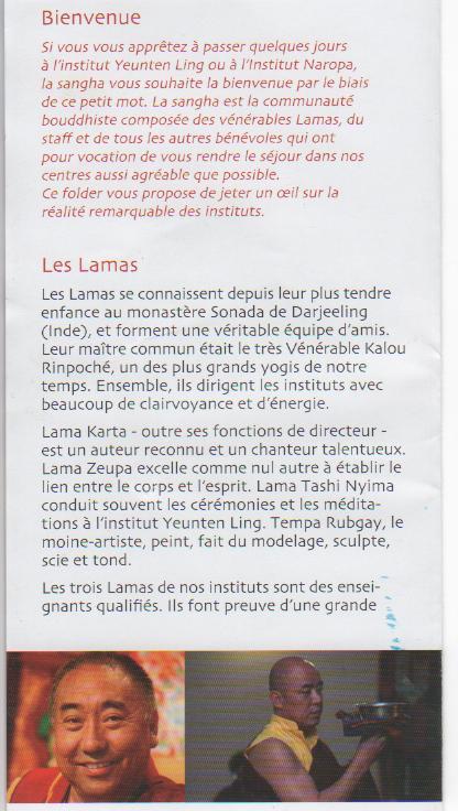 Temple de Huy Folder11