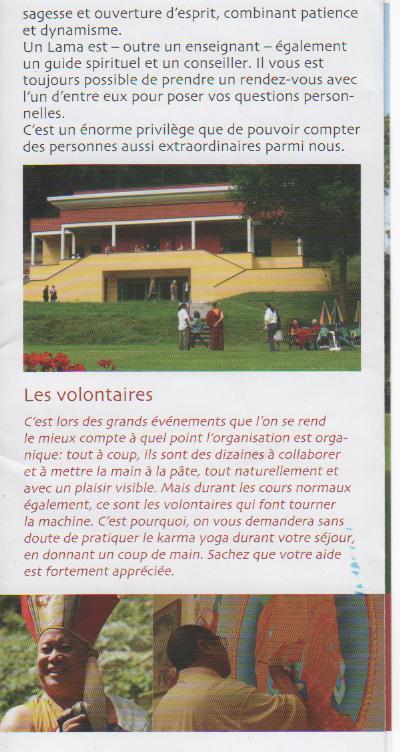 Temple de Huy Folder12
