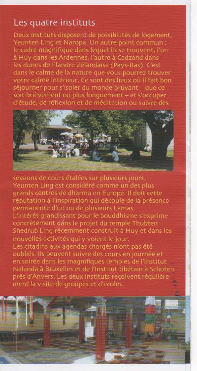 Temple de Huy Folder13