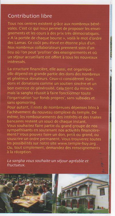 ling - Temple de Huy Folder14